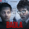 Badla Original Motion Picture Soundtrack