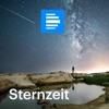Sternzeit - Deutschlandfunk
