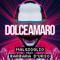 Dolceamaro  feat. Barbara d'Urso  Cristiano Malgioglio