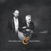 Mulholland & McCluskey - Momo's Tune / The Pernod Waltz