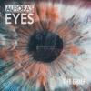 Aurora's Eyes - The Grief  artwork