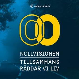 Nollvisionen - Tylösandsseminariet 2018