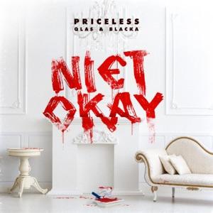 Niet Okay (feat. Qlas & Blacka) - Single