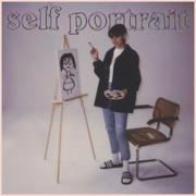 Self Portrait - Sasha Sloan - Sasha Sloan
