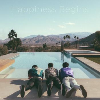 Jonas Brothers Only Human Jonas Brothers album songs, reviews, credits