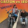 Gaston en Leo - Nimemaai artwork