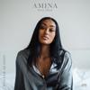 Amina - Winter Season (feat. Gilli) artwork