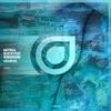 Kastra & Blue Ivy Feat. RUNAGROUND - Around Me