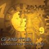 Grand Tour - Clocks That Tick (But Never Talk) kunstwerk