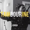 Kerry Blu - Tambourine - EP  artwork