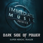 Immediate Music - Dark Side of Power