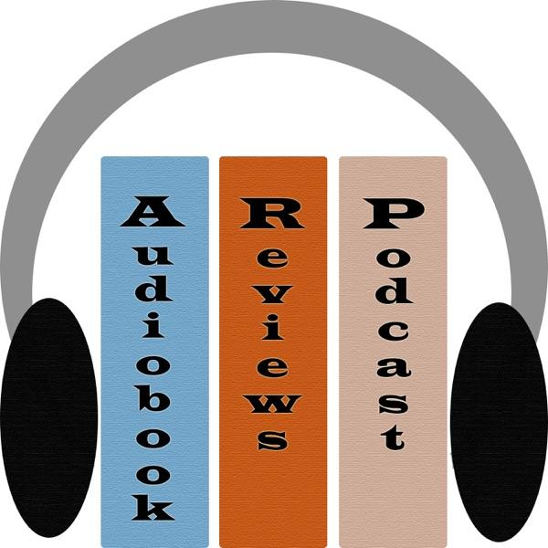 Popular Audiobooks of Islam