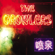 The Growlers Going Gets Tough - The Growlers