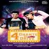 4 Ghante Di Drive feat Dr Zeus Single