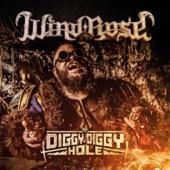 Wind Rose - Diggy Diggy Hole