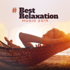 Tranquility Spa Universe, Meditation Music Zone & Relaxation Meditation Songs Divine - # Best Relaxation Music 2019: Background Music, Total Relax, Ambient Sounds for Meditation, Deep Sleep, Spa & Massage, Nature Sounds