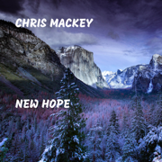 New Hope - Chris Mackey - Chris Mackey