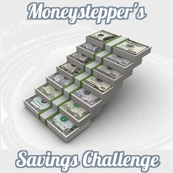 d4edf3205b0 Session 21 - April Results – Moneystepper's 2015 Savings Challenge ...