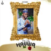 Hauwa Ali Jita - Ali Jita
