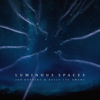 Jon Hopkins & Kelly Lee Owens - Luminous Spaces artwork