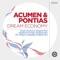 ACUMEN and Pontias - Vagabond Sunday