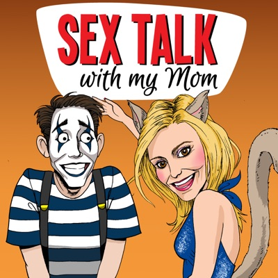 Sex Talk With My Mom