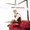 Joey Montana - La Melodía ilustración