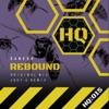 Rebound - Single