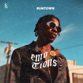 Runtown - Emotions
