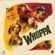 Tinie Tempah Whoppa (feat. Sofía Reyes & Farina) - Tinie Tempah