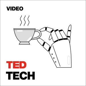 TED Talks Technology