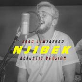 Njiebk Acoustic Version  Saad Lamjarred - Saad Lamjarred