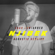 Njiebk ( Acoustic Version ) - Saad Lamjarred
