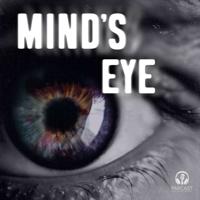 Podcast cover art for Mind's Eye