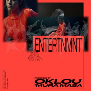 entertnmnt - Single