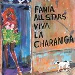 Fania All Stars - Guajira con Tumbao