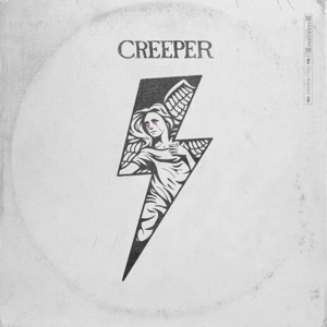 Creeper - All My Friends (Single Version)