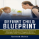 Xavier Rosé - Defiant Child Blueprint: Solutions to Enjoy Stress-Free Parenting, Manage Explosive Triggers and End Frustration with Troubled Adolescents (Unabridged)