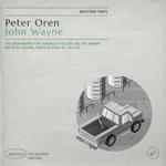 John Wayne - Single