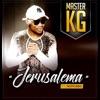 Jerusalem (feat. Nomcebo Zikode) - Single
