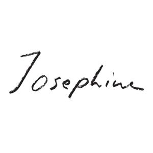 The Nice Nice - Josephine