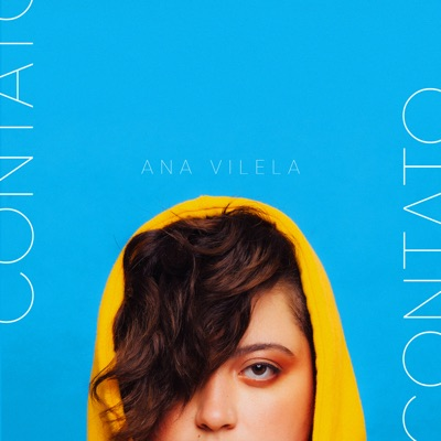 Contato - Ana Vilela