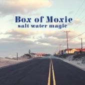 Box of Moxie - High Horse Blaze