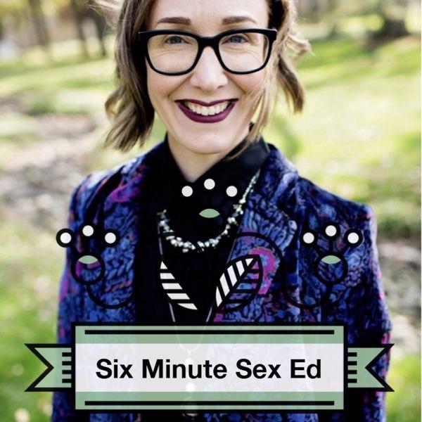 sex ed porno