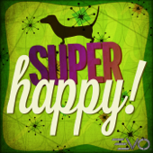 [Download] Happy as a Peach MP3