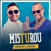 Misturou - Mano Walter & Léo Santana mp3