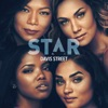 "Davis Street (From ""Star"" Season 3) [feat. Jude Demorest] - Single, Star Cast"