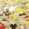 Brad Mehldau - Finding Gabriel  artwork