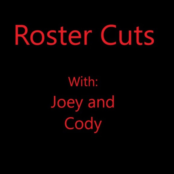 Roster Cuts