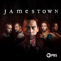 Télécharger Jamestown, Season 2 Episode 8